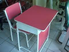 Cara Cepat Anak Belajar dengan Mengunakan Meja Table