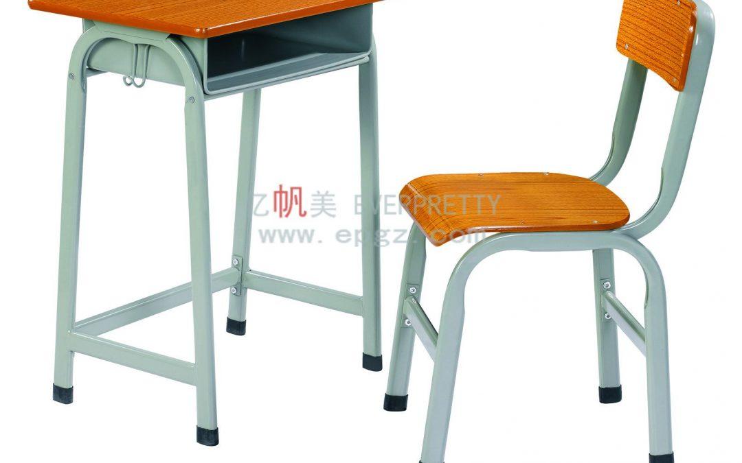 meja kursi sekolah produsen reseller supplier toko wholeshale agen bisnis distributor grosir gudang harga importir murah pabrik perusahaan lampung, maluku, maluku utara, nusa tenggara barat, nusa tenggara timur