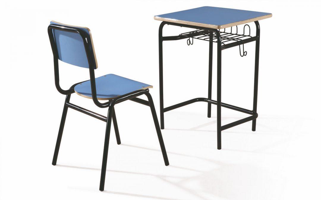 meja sekolah kayu produsen reseller supplier toko wholeshale agen bisnis distributor grosir gudang harga importir murah pabrik perusahaan lampung, maluku, maluku utara, nusa tenggara barat, nusa tenggara timur