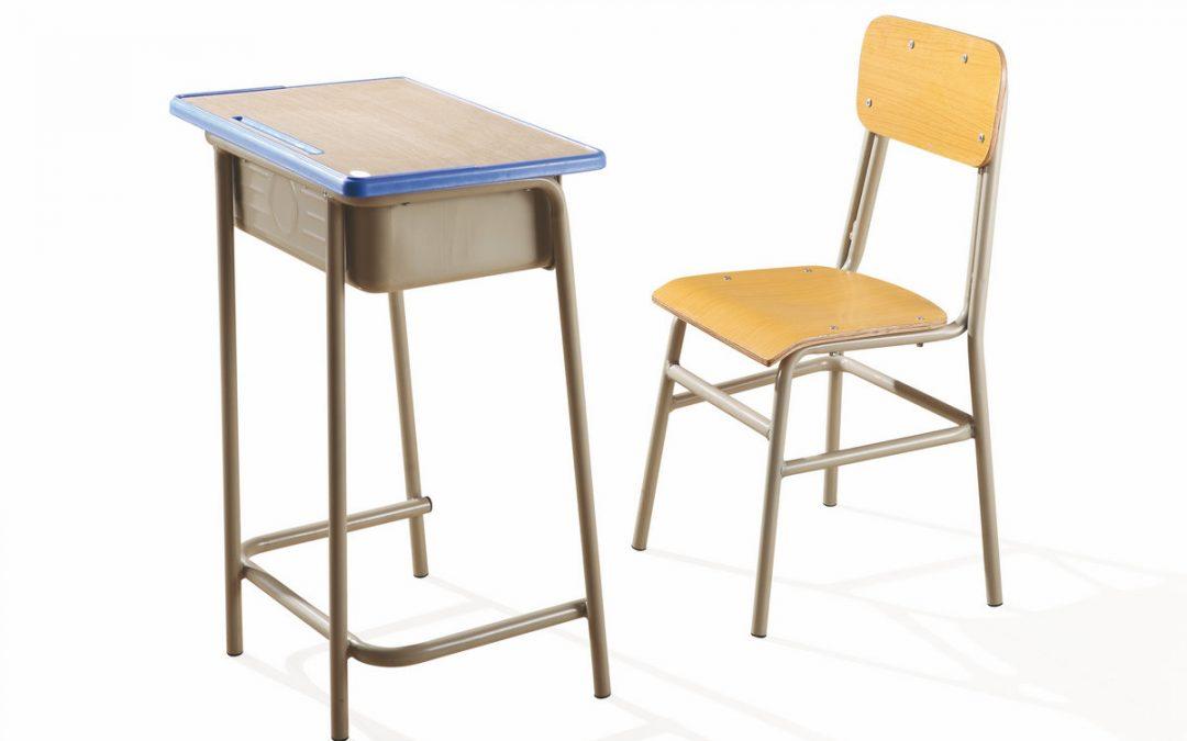 meja kursi belajar produsen reseller supplier toko wholeshale agen bisnis distributor grosir gudang harga importir murah pabrik perusahaan palembang tangerang selatan bandar lampung jakarta pusat