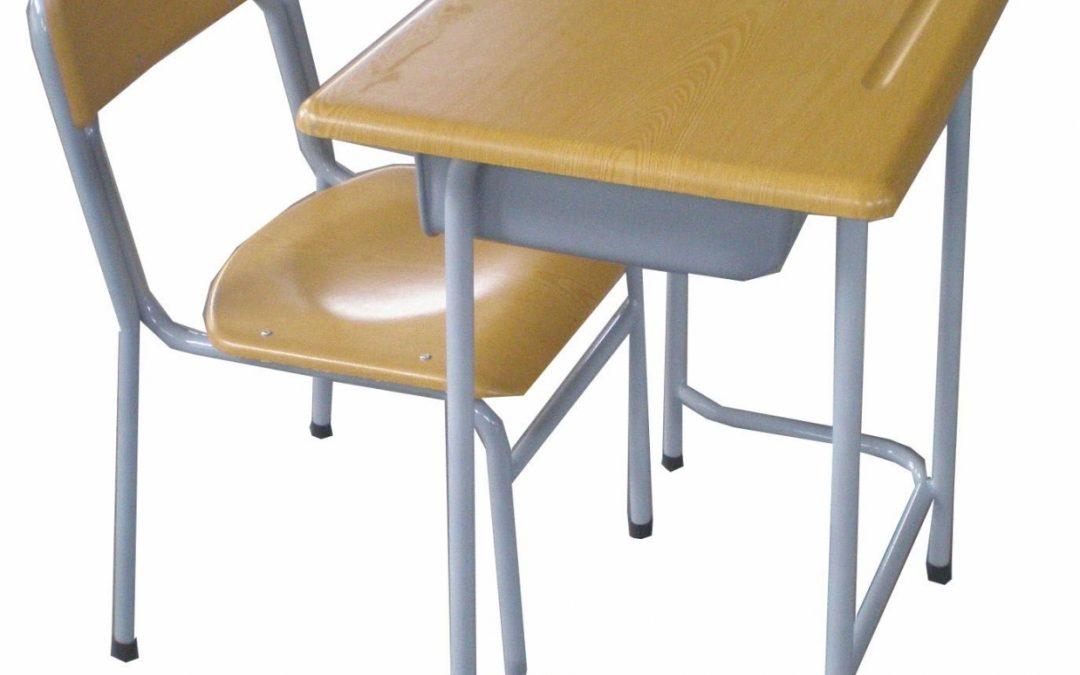 meja dan kursi sekolah pabrik perusahaan harga importir murah agen bisnis distributor grosir gudang produsen reseller supplier toko wholeshale batam bogor padang pekanbaru