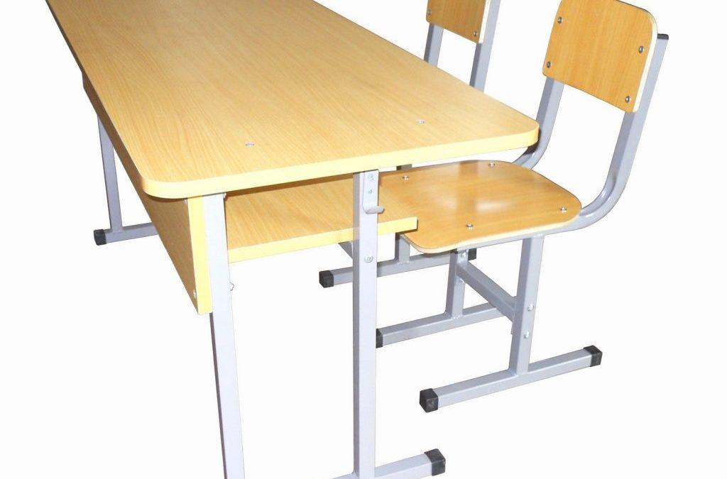 meja belajar siswa agen produsen reseller supplier toko wholeshale bisnis distributor grosir gudang harga importir murah pabrik perusahaan makassar depok semarang tangerang