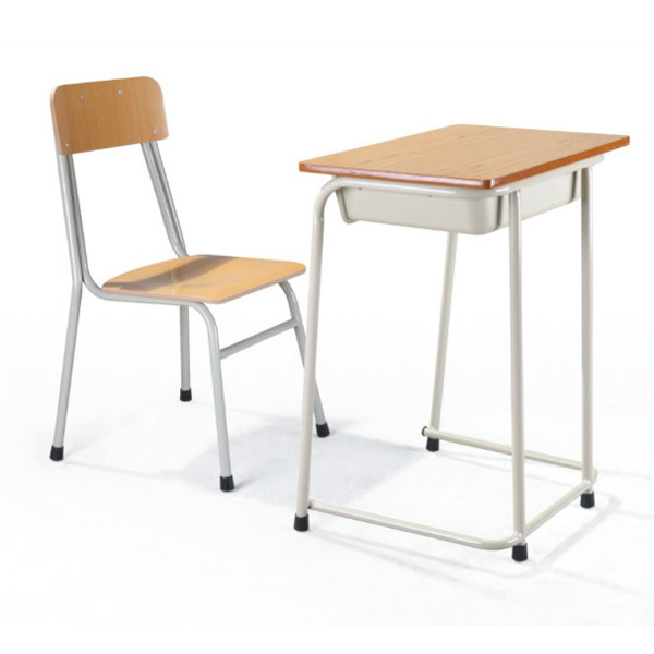 harga meja dan kursi siswa produsen reseller supplier toko wholeshale agen bisnis distributor grosir gudang harga importir murah pabrik perusahaan palembang tangerang selatan bandar lampung jakarta pusat