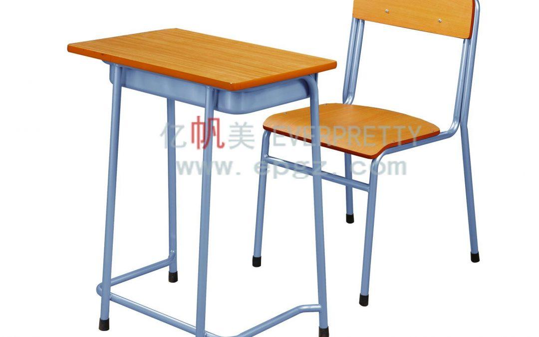 gambar meja siswa agen produsen reseller supplier toko wholeshale bisnis distributor grosir gudang harga importir murah pabrik perusahaan kalimantan selatan, kalimantan tengah, kalimantan timur, kepulauan riau