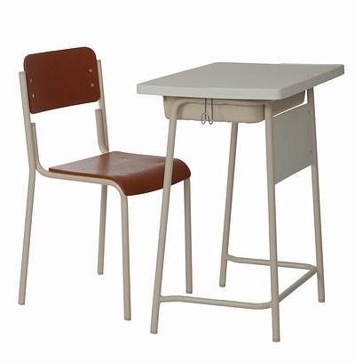 harga kursi lipat belajar kuliah dan meja kursi kayu jati guru